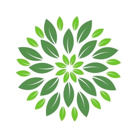 logo_facebook-464-min