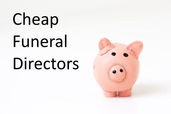 low-cost-funeral-directors