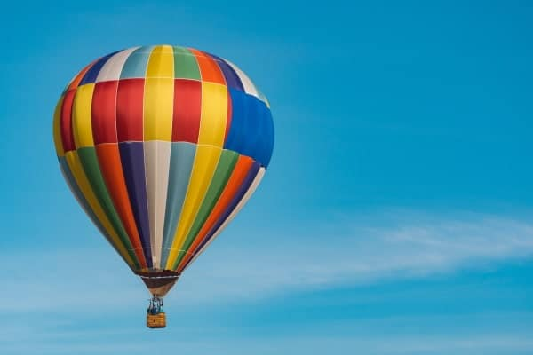 balloon-min