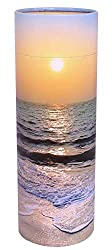 beach-sunset-scatter-tube