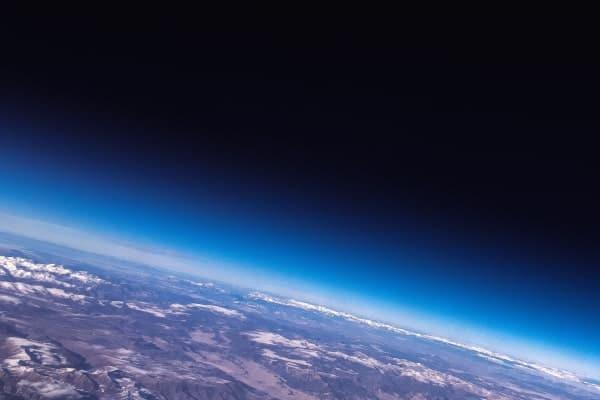 space-min